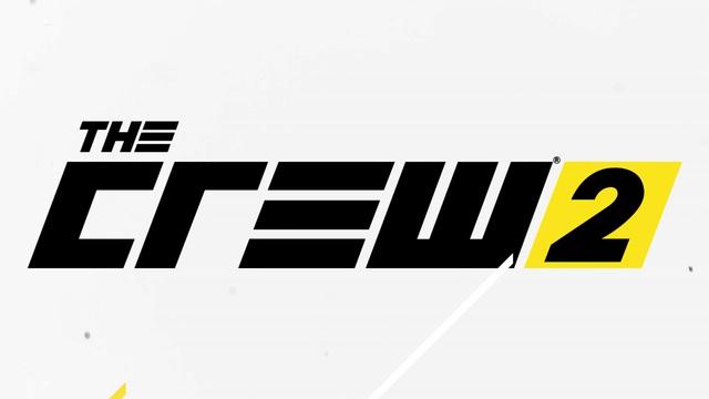 The Crew 2 Video 16