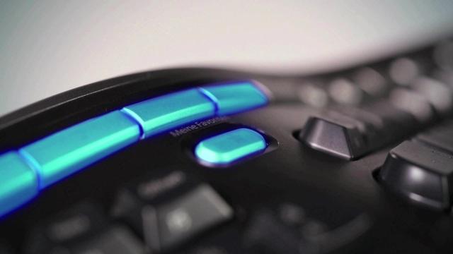 Microsoft PC Zubehör Ergonomie_Produktvideo Video 13