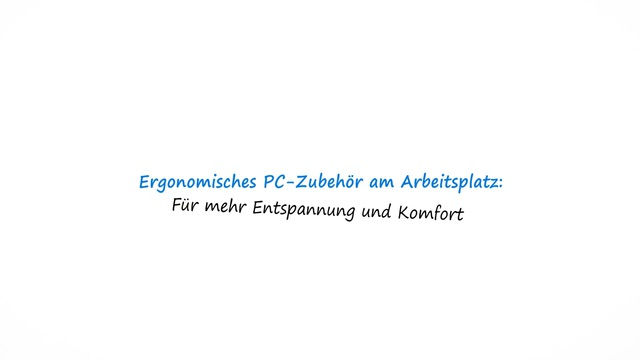 Microsoft_PC_Zubehör_Ergonomie_2.mp4 Video 3