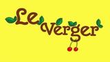 HABA Obstgarten / Kinderspiel (französisch)