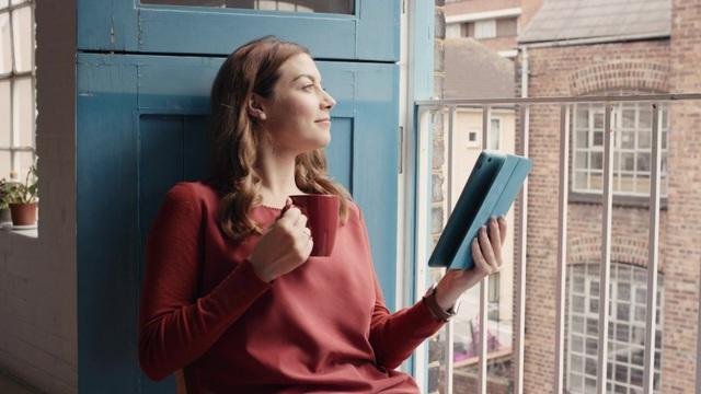Bosch - Healthy Living Video 6