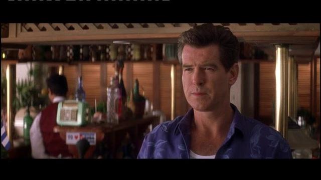 James Bond 007 - Stirb an einem anderen Tag Video 3