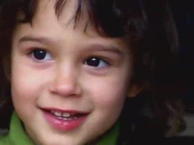 Die Elternschule - Das glücklichste Kind der Welt Video 2