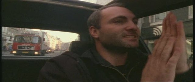 Pusher (1996) Video 2