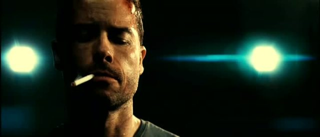 Lockout (2012) Video 3