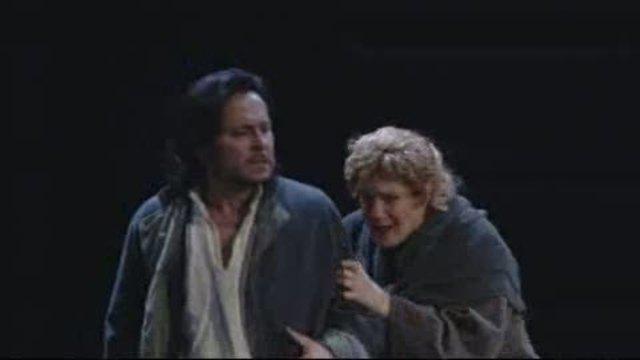 Dmitry Shostakovich - Lady Macbeth of Mtsensk  Video 2