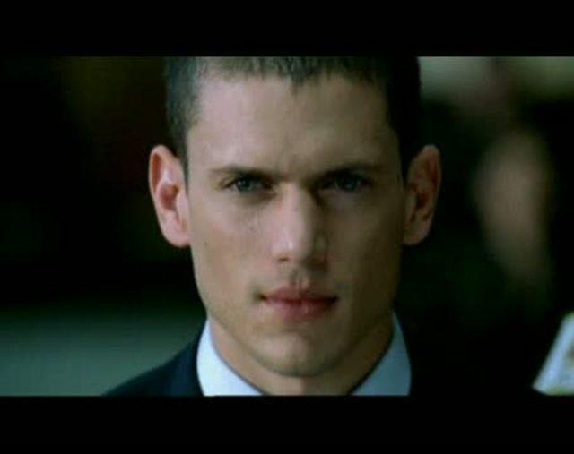Prison Break - Season 1 Video 3
