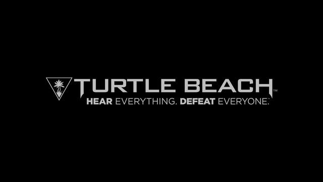 VIDEO_08_TB_700P_DE_WEBMASTER Video 3