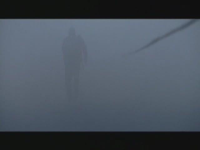 Der Nebel Video 3