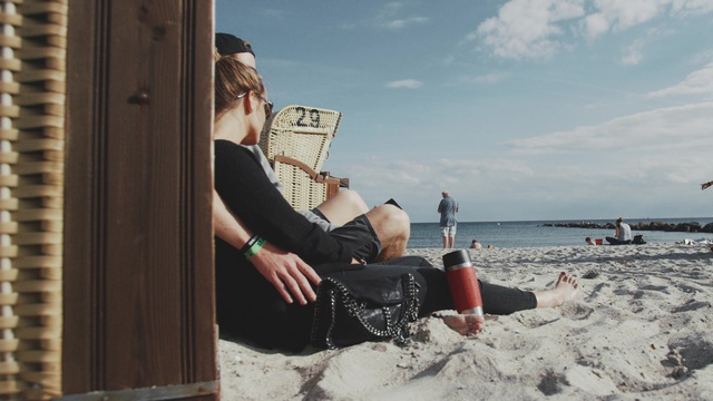 Emsa - Travel Mug Video 13