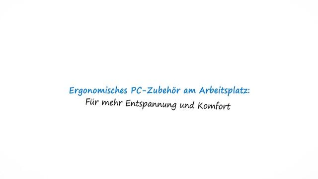 Microsoft_PC_Zubehör_Ergonomie_2.mp4 Video 3