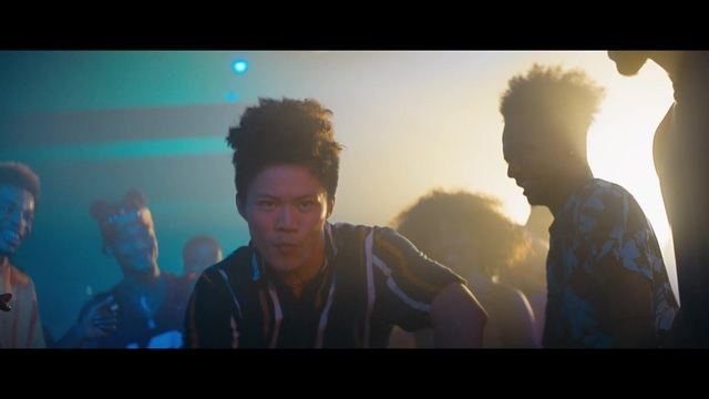 Just Dance 2019 Video 5