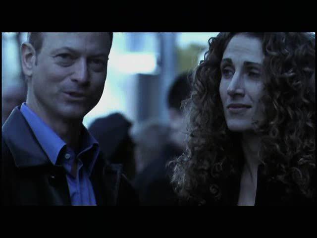 CSI - Crime Scene Investigation Video 3
