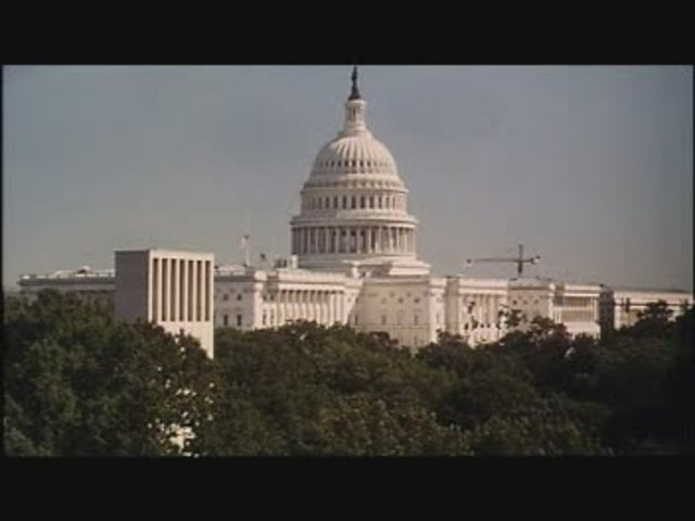 Der Schakal (1997) Video 2