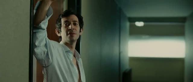Gainsbourg - Der Mann, der die Frauen liebte Video 4