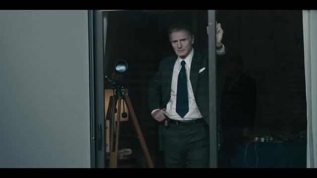 The Secret Man Video 3