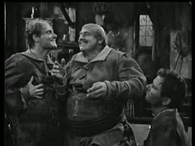 Giuseppe Verdi - Falstaff Video 3