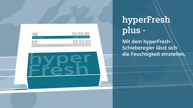 63_hyperFresh_plus_DE_music_voice.mp4 Video 3