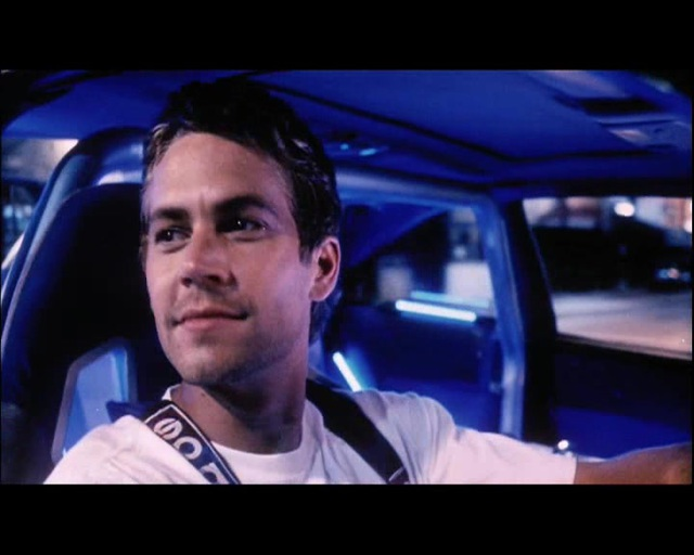 2 Fast 2 Furious Video 3