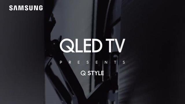 Q_Style_Video Video 21