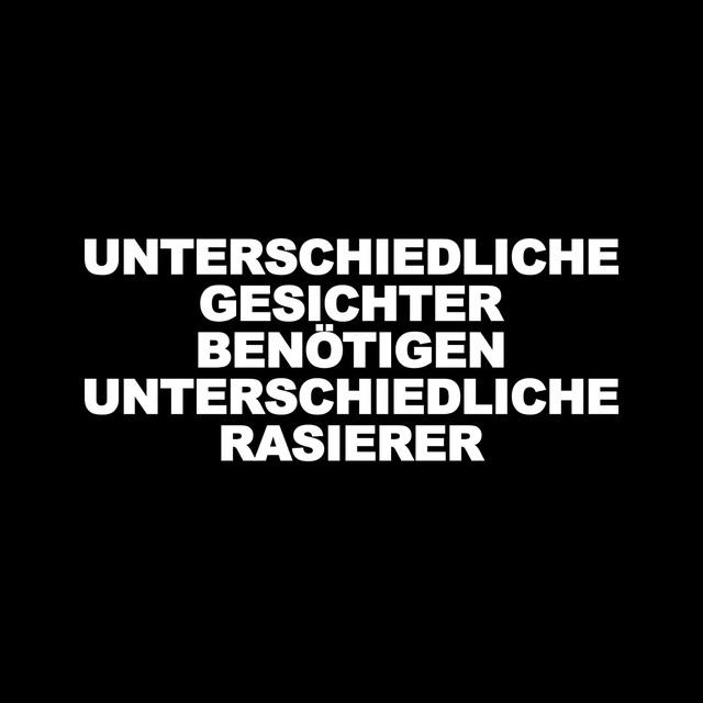 Remington - Rasierervergleich  Video 16