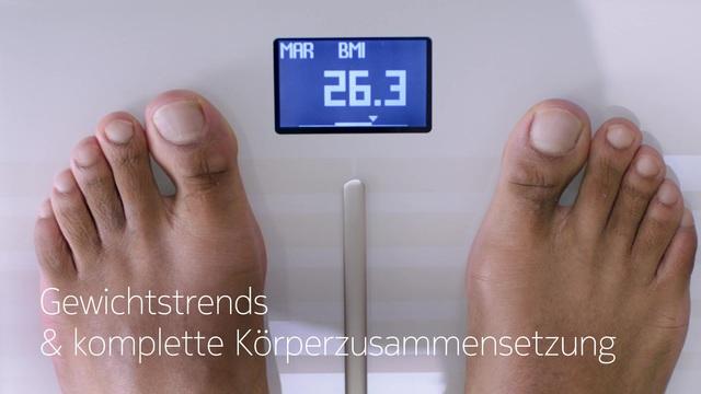 Body_Cardio_DE Video 10
