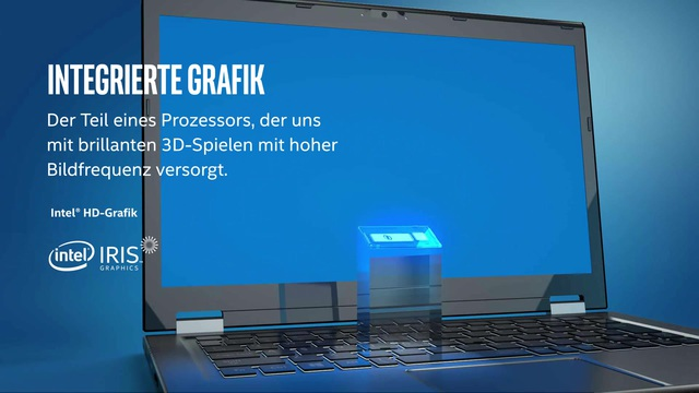 WIPC_Final_1080.German.mp4 Video 12