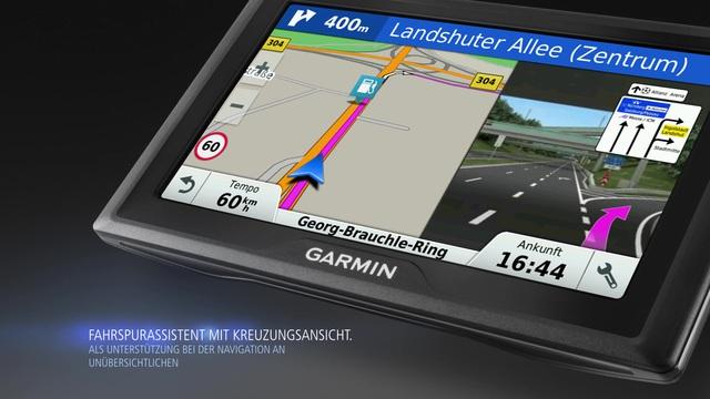 garmin drive 50 lmt ce pkw zentraleuropa pkw lkw navigation mediamarkt. Black Bedroom Furniture Sets. Home Design Ideas