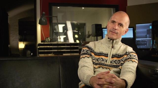 Edgar Rai, Hans Rath: Bullenbrüder Video 3