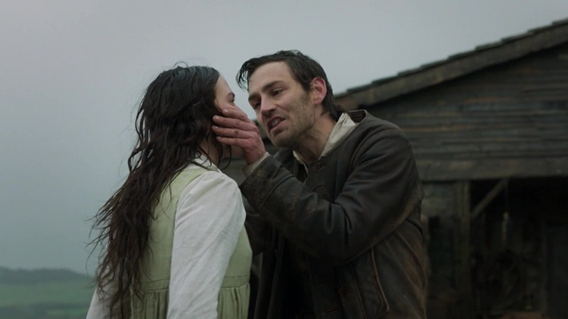 Jamaica Inn Video 2