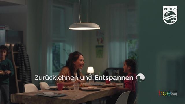 Philips_Hue_Leuchten Video 17