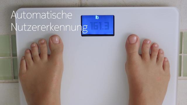 Body_product30_DE Video 8
