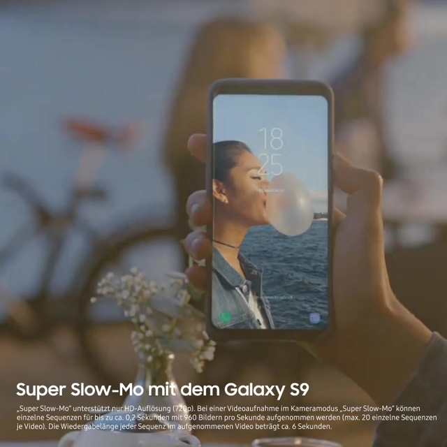 GalaxyS9_HyperknitCover_1x1_CutDown_Facebook_Youtube_Launch Video 5
