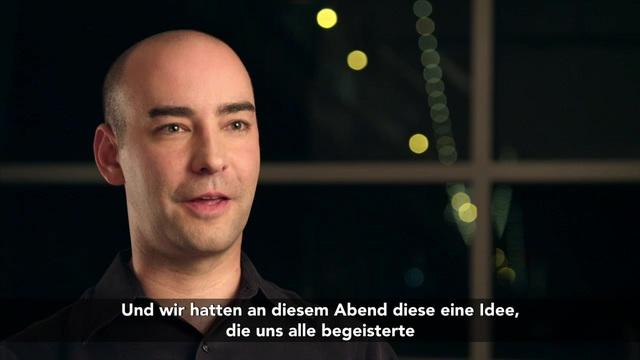 06_anki_overdrive_de_founders.mp4 Video 13