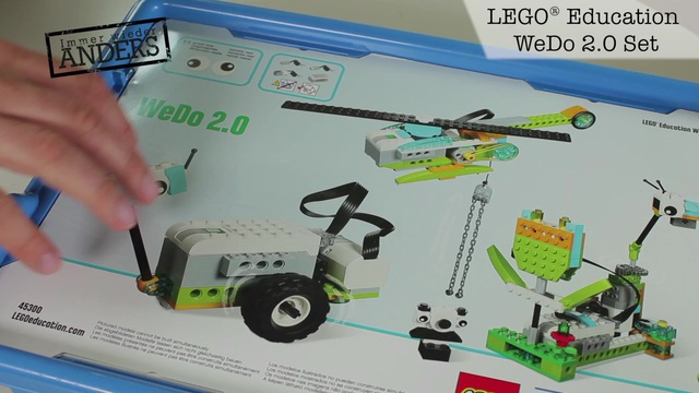 IWA_LegoEduWeDo2.0_final.mp4