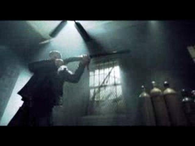 Death Sentence - Todesurteil Video 3